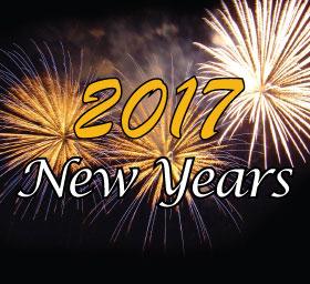 Hotel deals new year's eve niagara falls