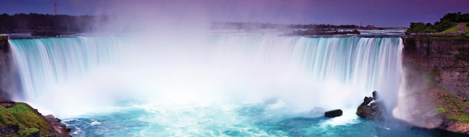 Hotel Packages New Year's Eve Niagara Falls